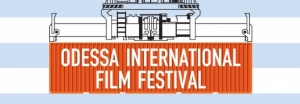 5e édition du Festival international du film d'Odessa