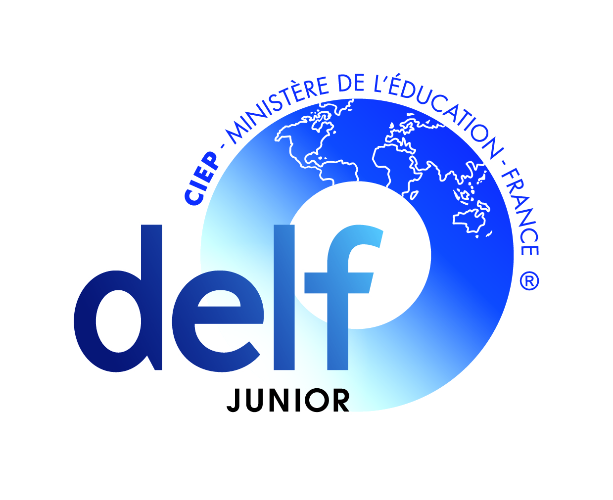 Inscriptions aux examens  DELF Junior: session Novembre 2020.